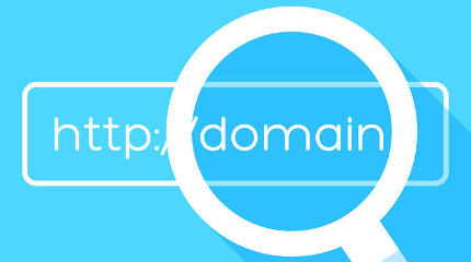 DS4A - Web Hosting, Domains, Email, SSL, VPS and Dedicated